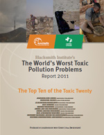 Worlds-Worst-Toxic-Pollution-Problems-2011